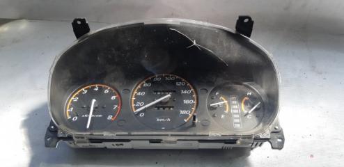 Запчасть панель приборов HONDA CR-V