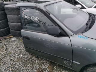 Запчасть дверь передняя правая TOYOTA Corolla
