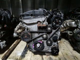 Запчасть двигатель MITSUBISHI Outlander