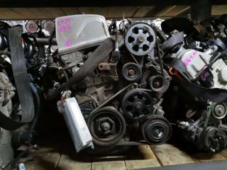 Запчасть двигатель HONDA Odyssey