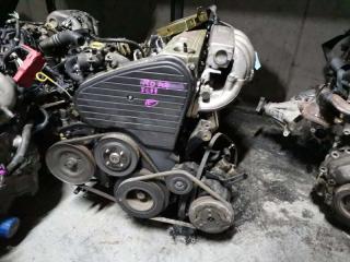 Запчасть двигатель NISSAN Laurel