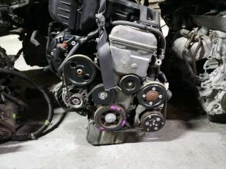 Запчасть двигатель SUZUKI SX4