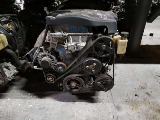 Запчасть двигатель MAZDA Atenza