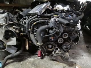 Запчасть двигатель передний TOYOTA Crown