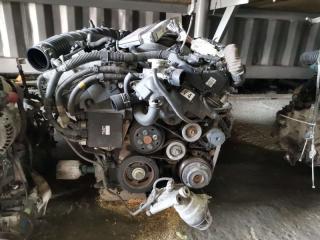 Запчасть двигатель TOYOTA Crown