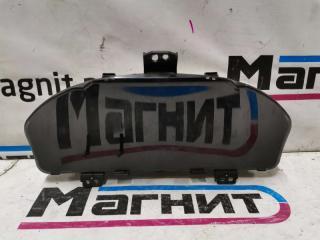 Запчасть панель приборов передний MAZDA MPV
