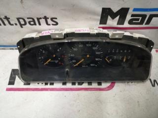 Запчасть панель приборов MAZDA MPV