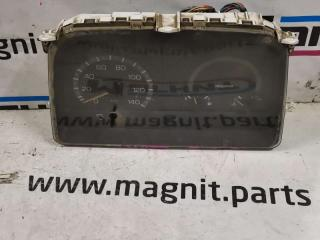 Запчасть панель приборов передний MITSUBISHI Canter