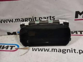 Запчасть панель приборов передний TOYOTA Mark II Wagon Qualis