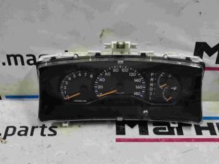 Запчасть панель приборов передний TOYOTA Corolla