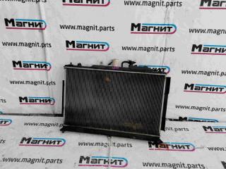 Запчасть радиатор двс передний MAZDA MPV