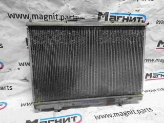 Запчасть радиатор двс передний MITSUBISHI Pajero IO