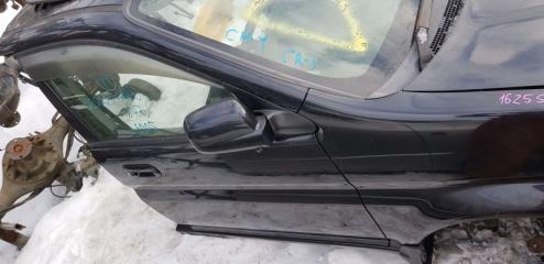 Запчасть дверь передняя правая HONDA HR-V 1999