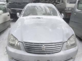 Запчасть капот передний TOYOTA Crown 2003