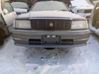 Запчасть бампер передний TOYOTA Crown 1995
