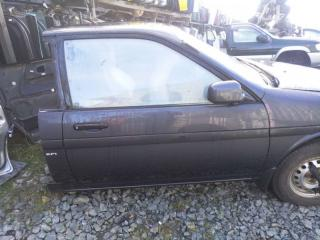 Запчасть дверь передняя правая TOYOTA Corolla II 1993