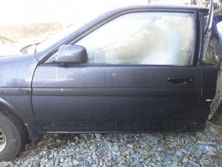 Запчасть дверь передняя левая TOYOTA Corolla II 1993
