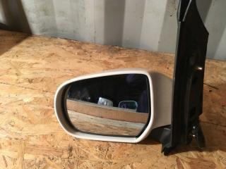 Запчасть зеркало переднее левое MAZDA MPV