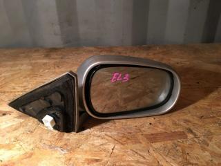 Запчасть зеркало переднее правое HONDA Orthia