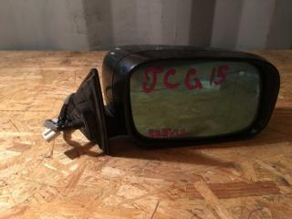 Запчасть зеркало переднее правое TOYOTA Brevis