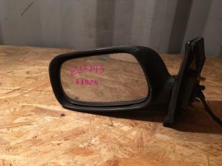 Запчасть зеркало переднее левое TOYOTA Allion