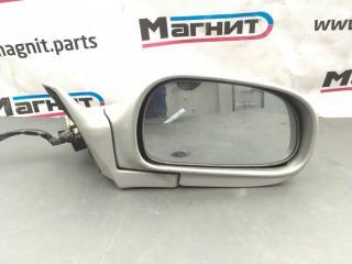 Запчасть зеркало переднее правое TOYOTA Corolla Ceres