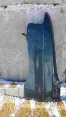 Запчасть крыло переднее левое MAZDA MPV 1995