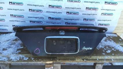 Запчасть крышка багажника HONDA Inspire 1995