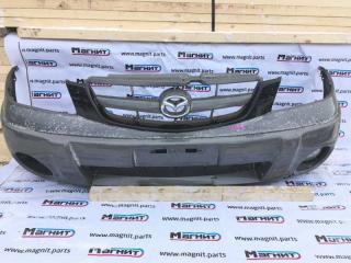 Запчасть бампер передний MAZDA Tribute 2003