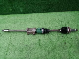 Запчасть привод передний правый TOYOTA Mark II