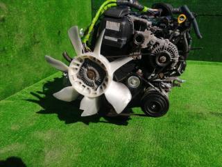 Запчасть двигатель передний TOYOTA Mark II