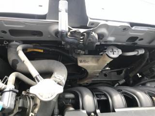Запчасть радиатор двс передний TOYOTA Belta 2005