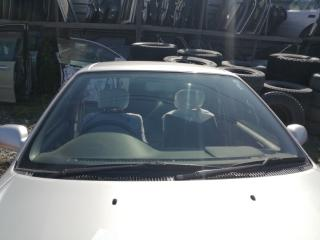 Запчасть стекло лобовое переднее TOYOTA Corolla 1997
