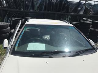 Запчасть стекло лобовое переднее TOYOTA Mark II Wagon Qualis 1999