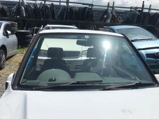 Запчасть стекло лобовое переднее SUZUKI Escudo 1997