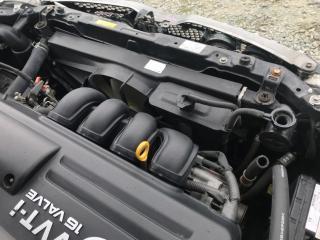 Запчасть радиатор двс передний TOYOTA Corolla Fielder 2005