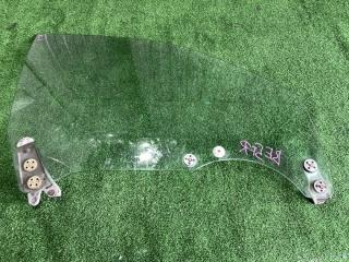 Запчасть стекло двери переднее правое SUBARU Legacy