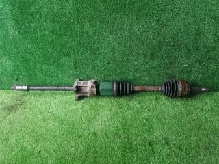 Запчасть привод передний правый TOYOTA Mark II 1998