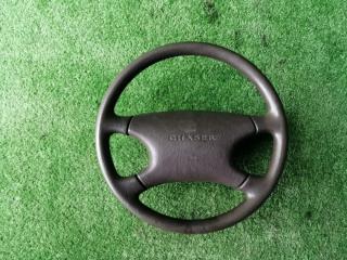 Запчасть руль передний TOYOTA Chaser 1993