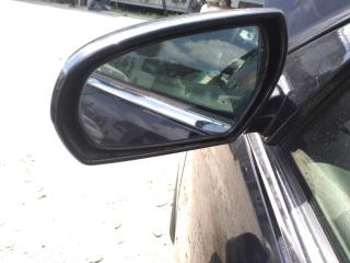 Запчасть зеркало переднее левое NISSAN Teana 2005