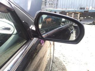 Запчасть зеркало переднее правое NISSAN Teana 2005