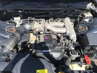 Запчасть двигатель передний TOYOTA Crown 1997
