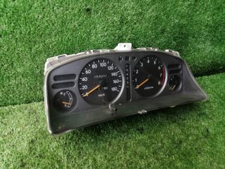 Запчасть панель приборов передний TOYOTA Sprinter Carib 1995