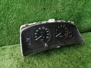 Запчасть панель приборов передний TOYOTA Sprinter 1996