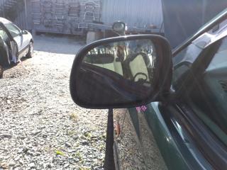 Запчасть зеркало переднее левое SUZUKI Escudo 1998