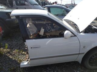 Запчасть дверь передняя правая TOYOTA Corolla 1996