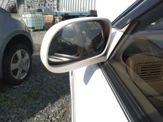 Запчасть зеркало переднее левое TOYOTA Corolla 1996