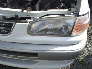 Запчасть фара передняя левая TOYOTA Corolla 1996