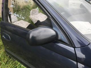 Запчасть зеркало переднее правое TOYOTA Caldina 1995
