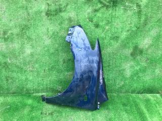 Запчасть крыло переднее левое TOYOTA Ist 2002